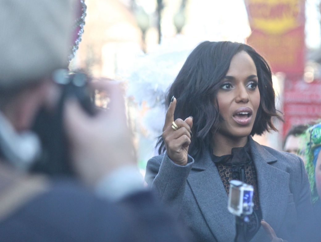 cambridge hasty pudding parade kerry washington january 28 2016 3