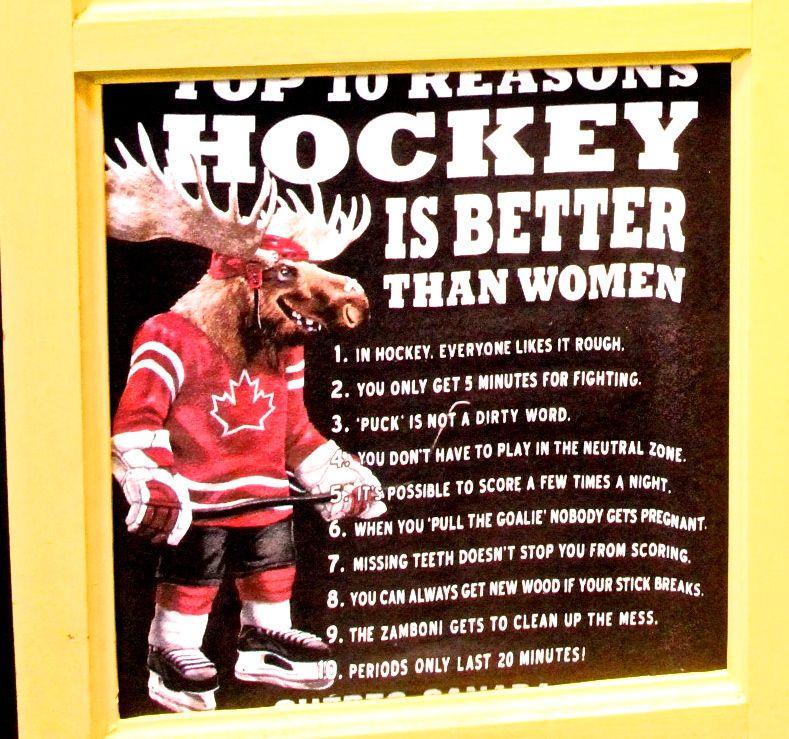 quebec city souvenir t-shirts hockey