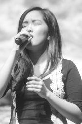 boston berklee folk music festival 15