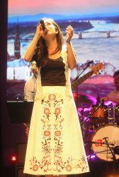 boston berklee folk music festival 18