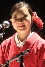 boston berklee folk music festival 19