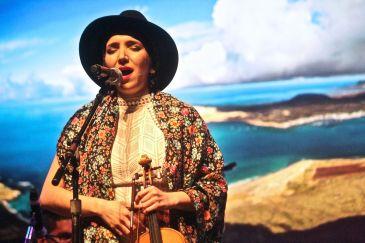 boston berklee folk music festival 5