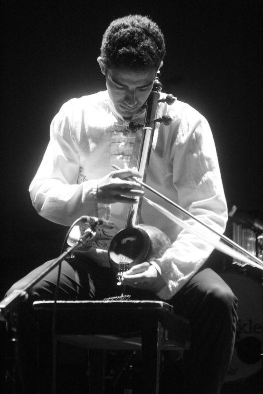 boston berklee folk music festival 6