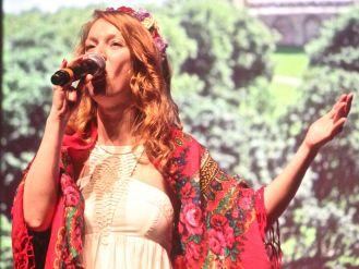 boston berklee folk music festival 7