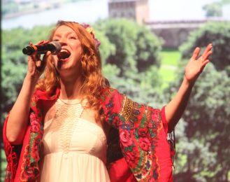 boston berklee folk music festival 8