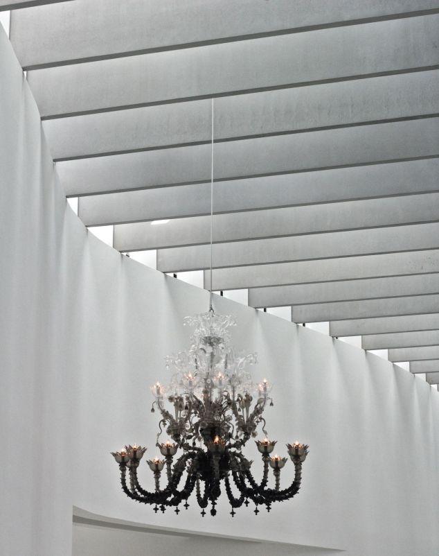 new york state corning glass museum 1