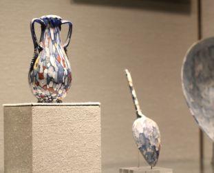 new york state corning glass museum 11