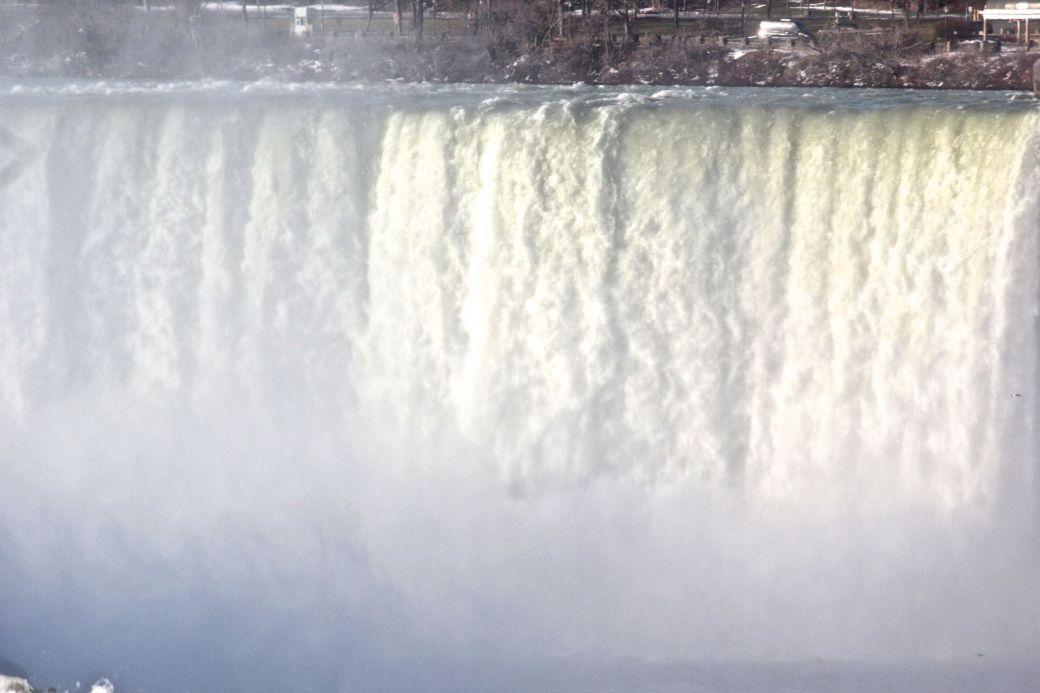 new york state niagara falls 10