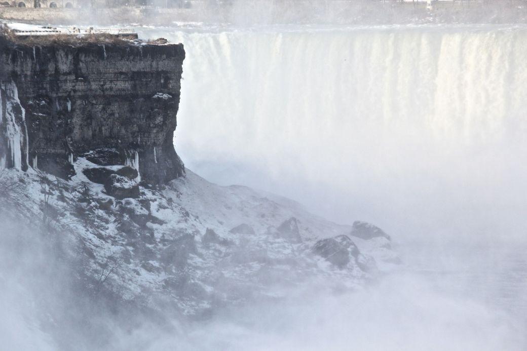 new york state niagara falls 12