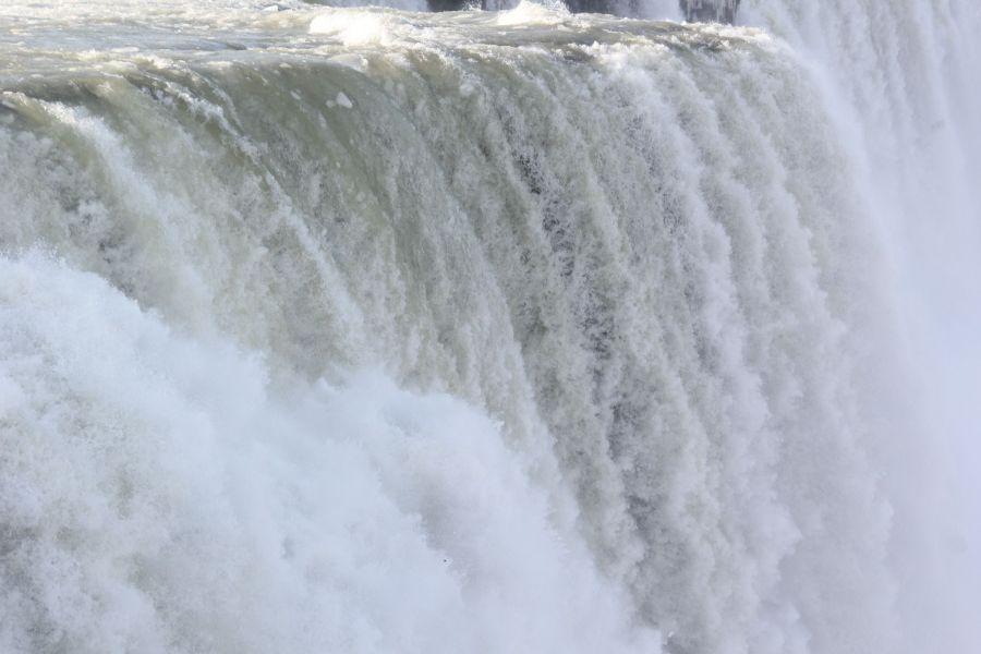 new york state niagara falls 13