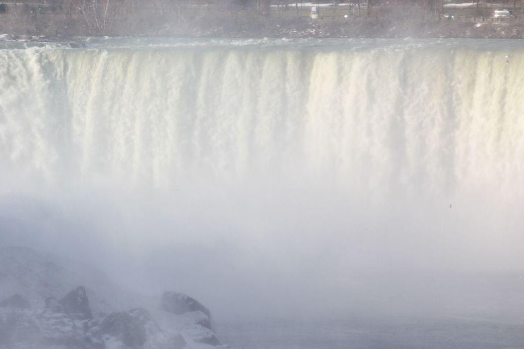 new york state niagara falls 15