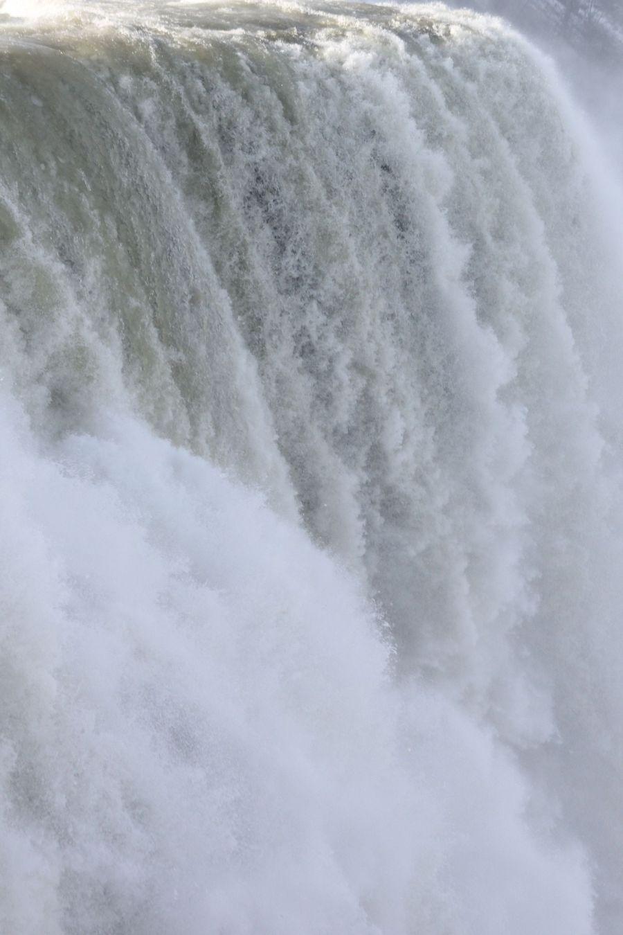 new york state niagara falls 16