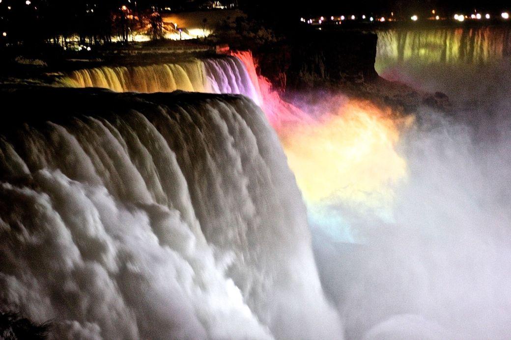 new york state niagara falls 2