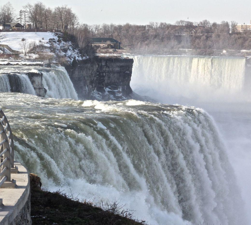 new york state niagara falls 9