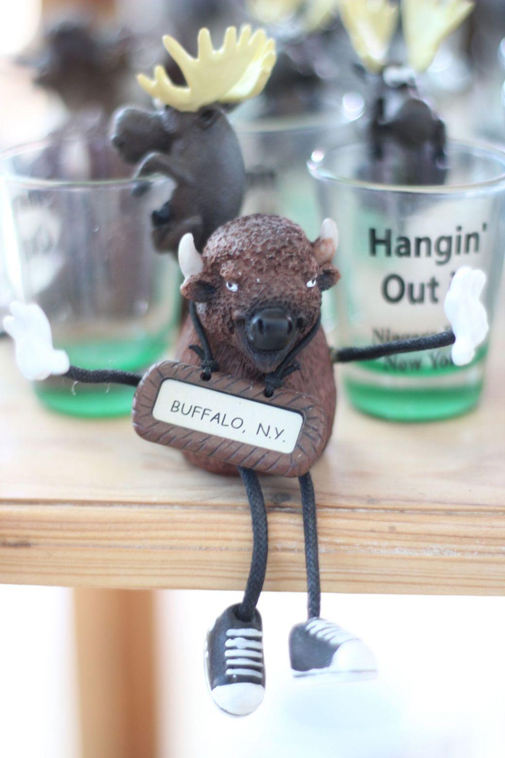 new york state niagara falls souvenir shop 2