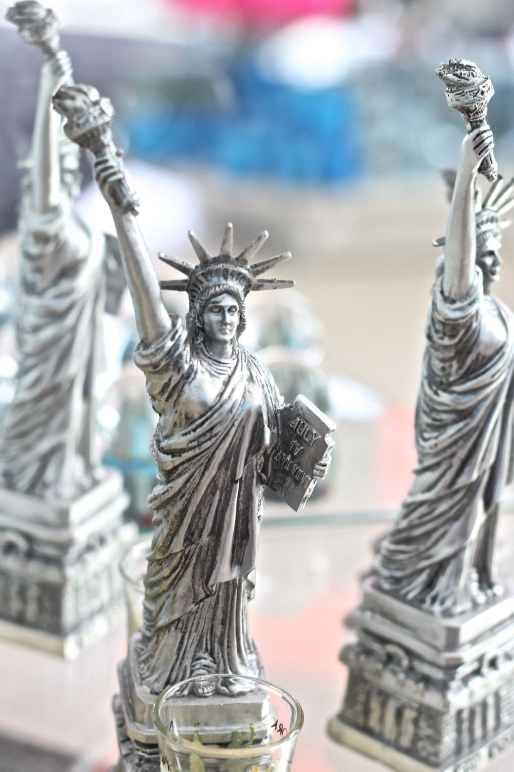 new york state niagara falls souvenir shop 5