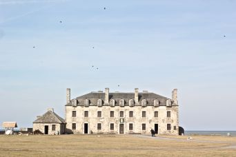 new york state old fort niagara 12