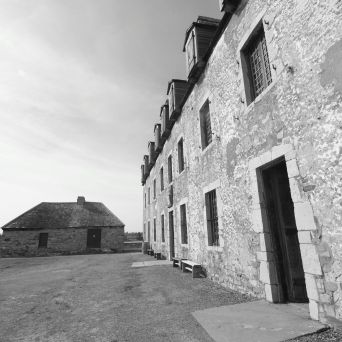 new york state old fort niagara 13