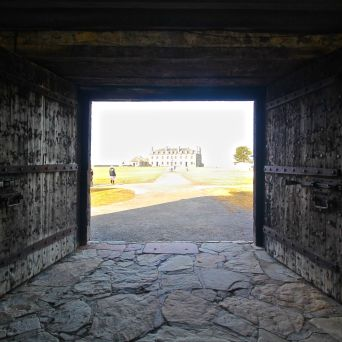 new york state old fort niagara 3
