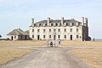 new york state old fort niagara 5