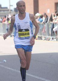 boston marathon april 18 2016 boudalia