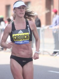 boston marathon april 18 2016 crouch
