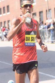 boston marathon april 18 2016 da silva