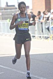 boston marathon april 18 2016 daska