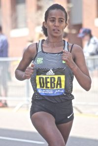 boston marathon april 18 2016 deba