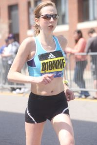 boston marathon april 18 2016 dionne