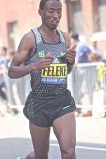 boston marathon april 18 2016 feleke