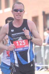 boston marathon april 18 2016 group number 125