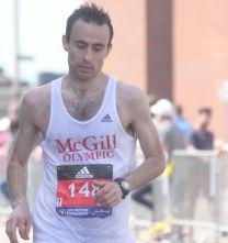 boston marathon april 18 2016 group number 148