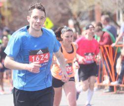 boston marathon april 18 2016 group number 1624