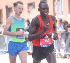 boston marathon april 18 2016 group number 165