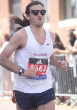 boston marathon april 18 2016 group number 1662