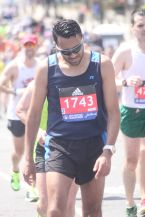 boston marathon april 18 2016 group number 1743
