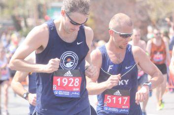 boston marathon april 18 2016 group number 1928