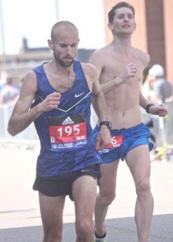 boston marathon april 18 2016 group number 195