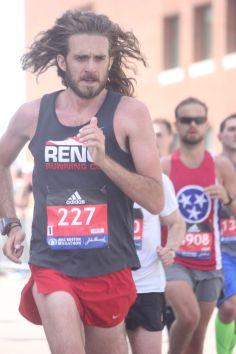 boston marathon april 18 2016 group number 227