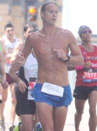 boston marathon april 18 2016 group number 2577