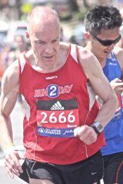 boston marathon april 18 2016 group number 2666