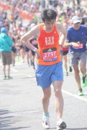 boston marathon april 18 2016 group number 2797