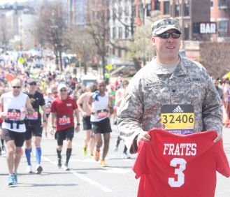 boston marathon april 18 2016 group number 32406