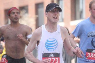 boston marathon april 18 2016 group number 386