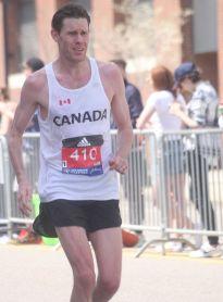 boston marathon april 18 2016 group number 410