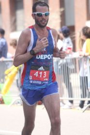 boston marathon april 18 2016 group number 413