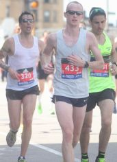 boston marathon april 18 2016 group number 433