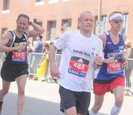 boston marathon april 18 2016 group number 488