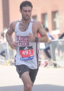 boston marathon april 18 2016 group number 493
